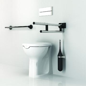 Accessori bagno per disabili