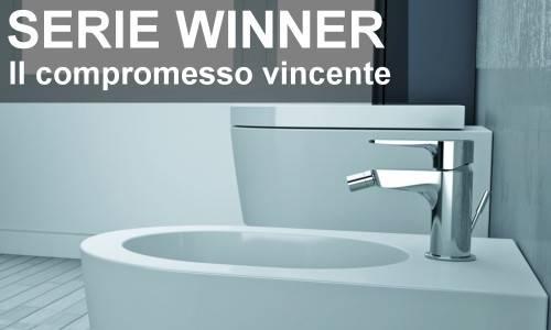 Slide Winner Remer mobile