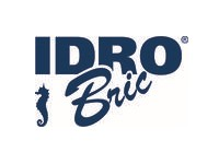 Idrobric